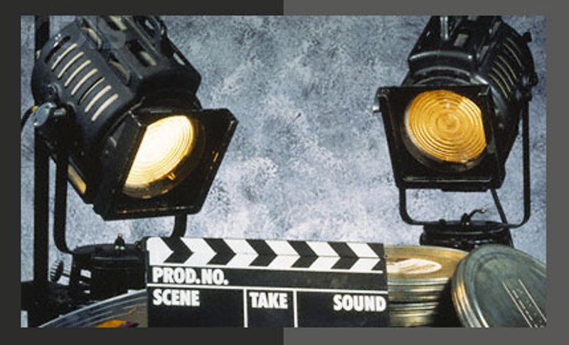DOCUMENTARY FILM PRODUCTION HOUSE IN PATNA, RAJ MUSIC ...