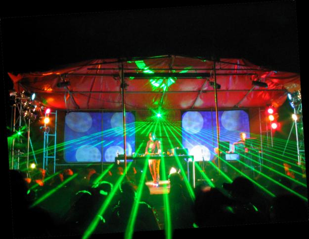 TOP EVENT MANAGEMENT COMPANY IN PATNA