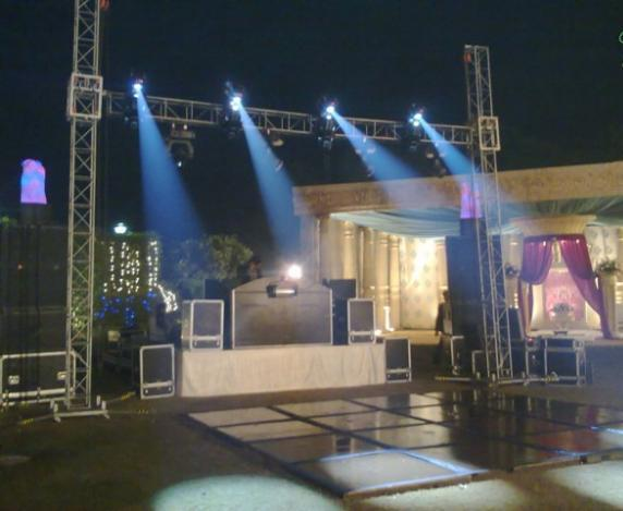 EVENT MANAGEMENT COMPANY IN BIHAR