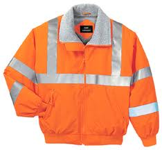 SAFETY JACKETS IN RANCHI