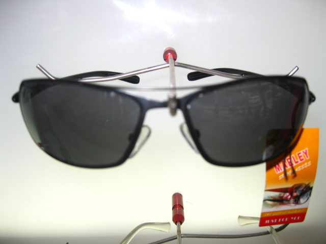 ALL BRAND SUNGLASS