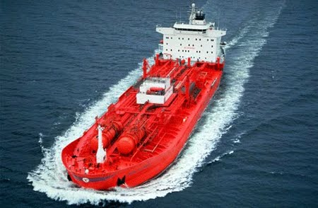 MAURYA SHIP MANAGEMENT