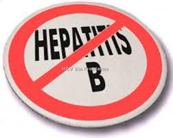 HEPATITIS B+ CLINIC IN BHAGALPUR