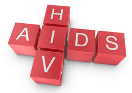 HIV AIDS CLINIC IN BHAGALPUR