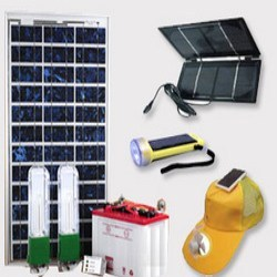 BRANDED SOLAR ACCESSORIES IN JHARKHAND