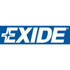 EXIDE SOLAR SYSTEM IN JHARKHAND