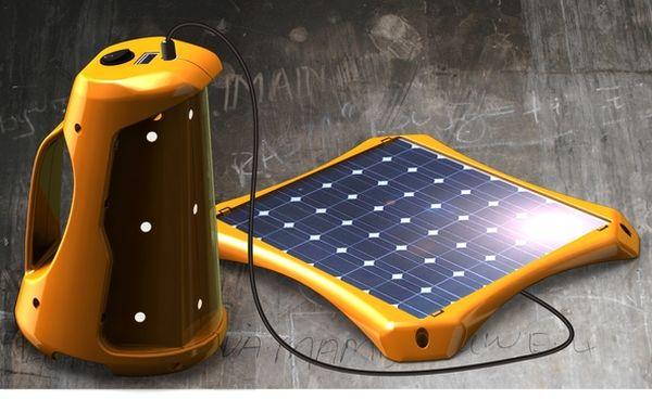 SOLAR LIGHT ACCESSORIES IN JHARKHAND