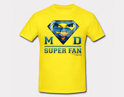BEST T-SHIRT PRINTING CENTRE IN RANCHI