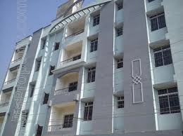 2 BHK FLAT IN MITHILA COLONY PATNA