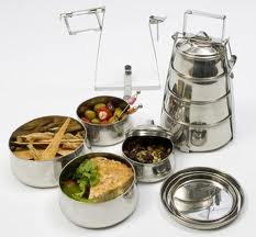 TIFFIN SERVICE IN RANCHI