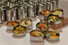 BEST TIFFIN SERVICE IN RANCHI
