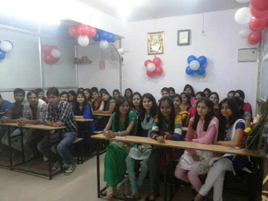 SSC COACHING CLASS IN RANCHI