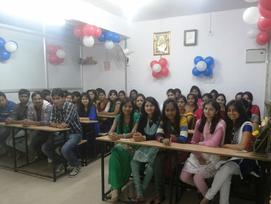 SSC  COACHING IN RANCHI