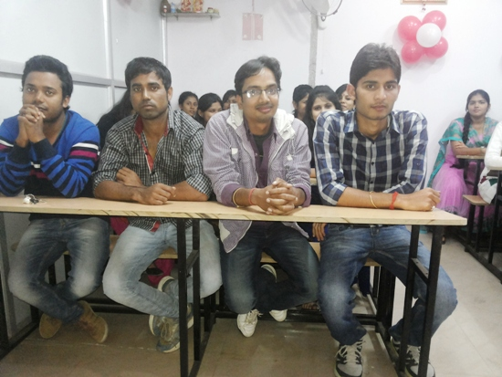 XAT MATH COACHING CLASS IN RANCHI