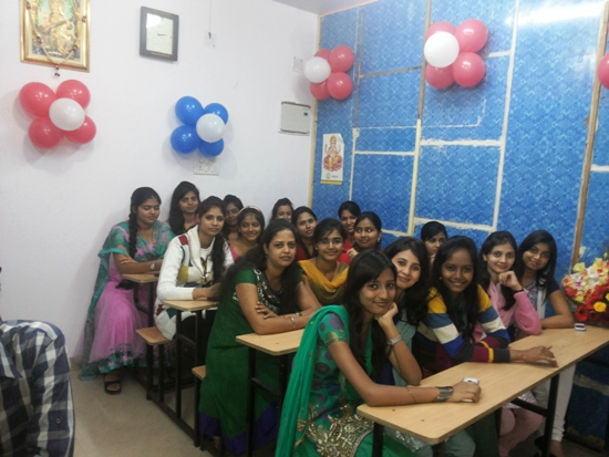 CAT COACHING CLASS IN RANCHI