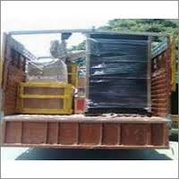 OM SAI PACKERS & MOVERS IN RANCHI