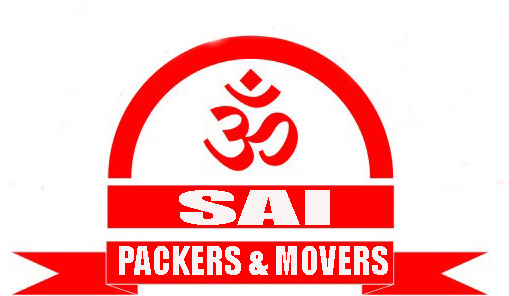 OMM SAI PACKERS & MOVERS IN PATNA