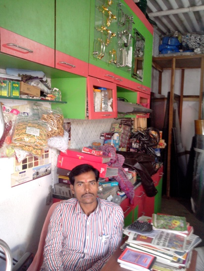 BEST ALUMINIUM SHOP IN HINOO RANCHI