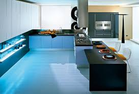 MODULAR KITCHEN SHOP IN RANCHI