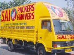 TOP PACKER AND MOVER PATNA