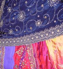 EMBROIDERY DESIGN CENTRE IN RANCHI
