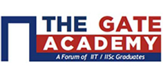 BEST GATE COACHING INSTITUTE IN RANCHI
