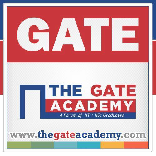 Best gate academy institute in ranchi