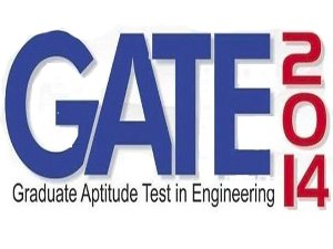 GATE COACHING INSTITUTE IN JHARKHAND