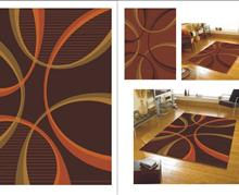 HOME TEXTILES PRODUCTS IN RANCHI