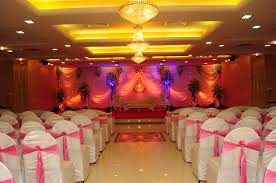Open Marriage Palace in ranchi