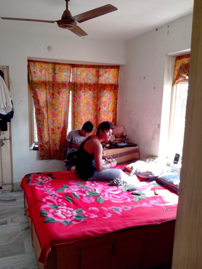 BEST BOYS HOSTEL IN RANCHI