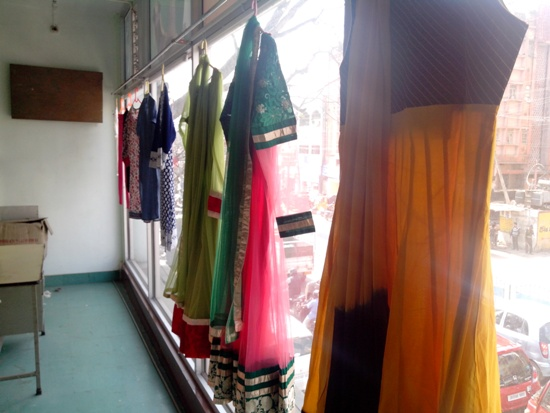 BEST SAREE SHOP IN RANCHI