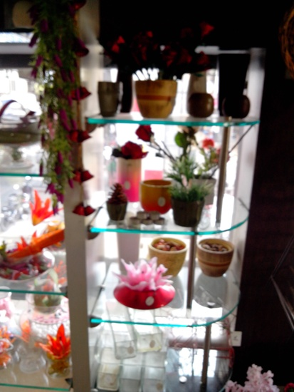 FLORIST IN RANCHI