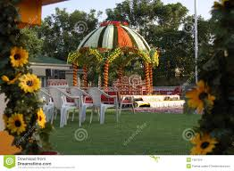 FLOWER DECORATION FOR WEDDING IN RANCHI