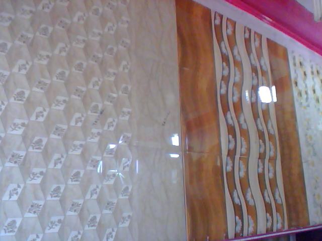 DIGITAL TILE SHOP IN PHULWARI PATNA