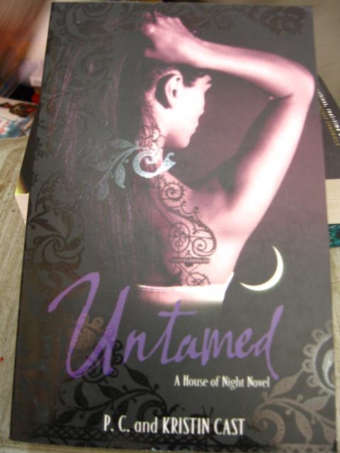 UNTAMED BOOKS IN JHARKHAND BOOKS