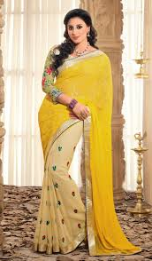 LATEST DESIGNER SAREE SHOP IN RANCHI