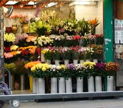 FLOWER SHOP IN RANCHI