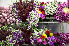 HOME DELIVERY FLOWER SHOP IN RANCHI