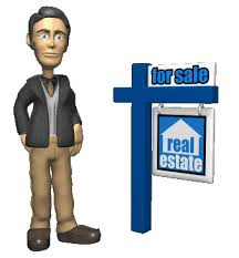 Real estate company in Dumri Patna