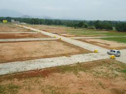 AFFORDABLE LAND IN DUMRI PATNA