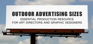OUTDOOR ADVERTISING AGENCY IN RANCHI