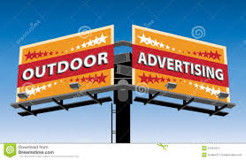 HOARDINGS SERVICES IN RANCHI