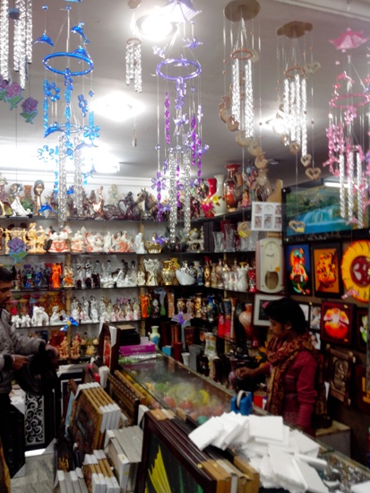 SHOW PIECES SHOP IN RANCHI