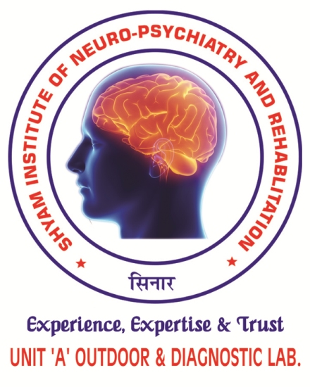 NEUROPSYCHIATRIST IN PATNA