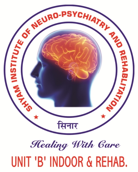 BEST NEUROPSYCHIATRIST IN PATNA