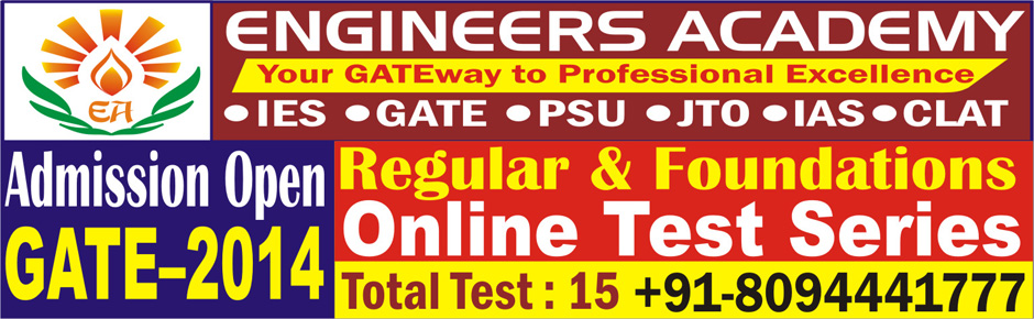 BEST GATE COACHING IN PATNA