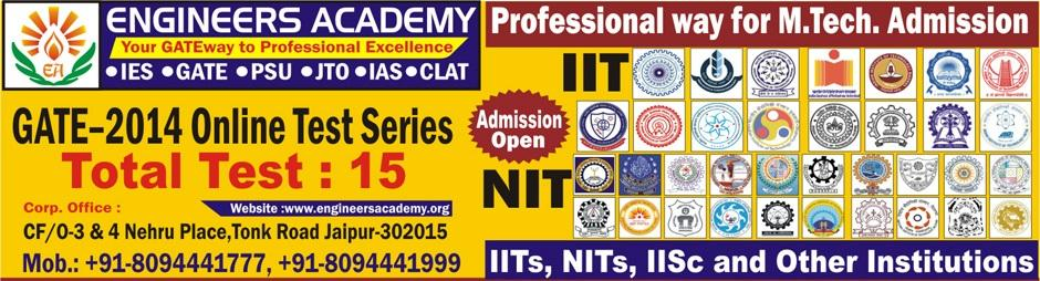 BEST NET COACHING IN PATNA