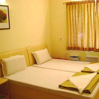 TOP GUEST HOUSE IN JHARKHAND