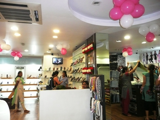 TOP BOUTIQUE SHOP IN RANCHI